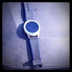 ZTE Smart Watch